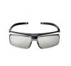 Sony TDG500P 3D szemüveg passzív 3d szemüveg