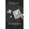 Konrad Lorenz Az agresszió