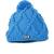 Ziener Siltis sapka kék