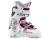 DALBELLO Dalbello Raya 7 white/white/plum 265 DRA7L2BTW265 Sícipő