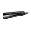 Remington S2880 hajvasaló