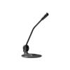 Ewent Asztali mikrofon
