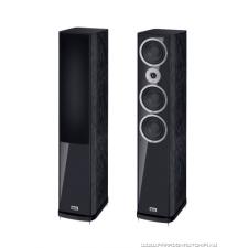 Heco Music Style 900 Fekete 5 év gar. hangfal