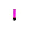 MAYHEMS UV Dye Pink - 15ml