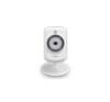 D Link D-Link DCS-942L megfigyelő kamera