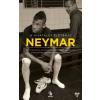 Ivan More, Mauro Beting Neymar