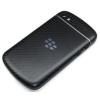 Blackberry Q10 komplett ház fekete*