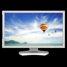 NEC MultiSync PA272W monitor