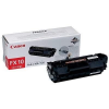 Canon Canon FX-10 fekete eredeti toner