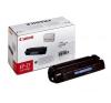 Canon Canon EP-27 fekete eredeti toner nyomtatópatron & toner
