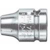 Wiha Bit összekötő feszítő gyűrűvel, 12,5 mm (1/2