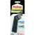 Pattex Pattex tömítéseltávolító kés, fugakiszedő kés Pattex PFWFH