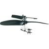 Silverlit Tartalék fő rotor, Silverit 85692