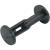 PB Fastener Rögzítő szegecs (A x B x C x D) mm 5,5 x 5,4 x 1,7 x 10 Lemezméret 12.8 - 20.5 mm PA Fekete