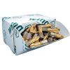 Wiha Torx bit nagy kiszerelésű csomag, TiN, T25, 25 mm, 50 részes, Wiha 33675