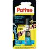 Pattex Pattex rugalmas vízálló ragasztó 3g Pattex Ultra Gel PSG2C