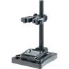 Conrad Conrad állvány mikroszkóp kamerákhoz