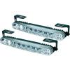 Dino LED-es helyzetjelző lámpák, dino