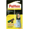 Pattex Pattex műanyagragasztó 30g Pattex PXSM2