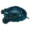 FIAP Aqua Active 8.000 FIAP 2702 Rend. sz.: 52 04 36, 4,5 m, 8000 l/óra, Kék, 95 W, 230 V/50 Hz