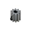 Modelcraft fogaskerék modul 0,6; 3,2mm, Z 25