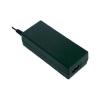 HN Power HNP36-090-CAsztali tápegység, Kapcsolóüzemű9 V / DC/4,0 A,36 W