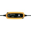 CTEK Automatikus töltőkészülék, MXS 5.0 Polar CTEK