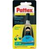 Pattex Pattex pillanatragasztó 3g Pattex MST2C