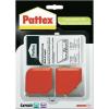 Pattex Pattex fugasimító készlet Pattex PFWFS