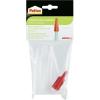 Pattex Pattex tubusvédő kupak készlet 5db Pattex PFWKS