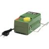 Proxxon Micromot 28707 NG 2 E Tápegység állítható fordulatú kisgépekhez