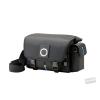 Olympus CBG-10 rendszer fényképezőgép táska