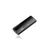 Silicon Power Blaze B05 USB3.0 8GB Fekete