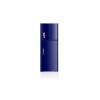 Silicon Power Blaze B05 USB3.0 32GB Sötétkék