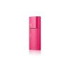 Silicon Power Blaze B05 USB3.0 64GB Rózsaszín