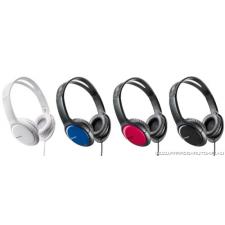 Pioneer SE-MJ711 fülhallgató, fejhallgató