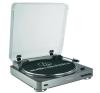 Audio technica USB-s Lemezjátszó, Audio Technica LP60USB lemezjátszó