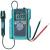 Kyoritsu Digitális multiméter, Kyoritsu KEW MATE2001,  CAT III 300 V/CAT II 600 V