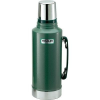 Stanley Termosz, 2 L, Stanley Vacuum Bottle 10-01289-001