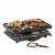 Steba RC28 Raclette grill