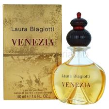 Laura Biagiotti Venezia EDP 25 ml parfüm és kölni