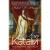 I.P.C. Könyvek Nagy Katalin - Egy asszony portréja - Robert K. Massie