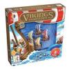 Smart Games Viking - agyvihar