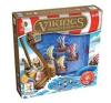 Smart Games Viking - agyvihar logikai játék