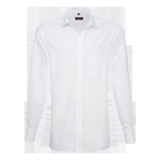 eterna modern fit fehér ing