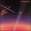 SUPERTRAMP - Famous Last Words CD