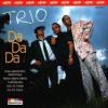 TRIO - Da Da Da CD