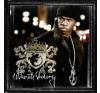 CHAMILLIONAIRE - Ultimate Victory CD egyéb zene