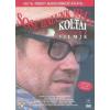 FILM - Sose Halunk Meg DVD