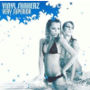 VINYL SHAKERZ - Very Superior CD